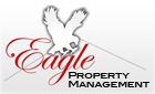Landlords, learn how to save on property management fees at Eagle Property Management