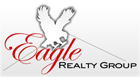 Check out Houston's #1 Discount Flat Fee Realtor.